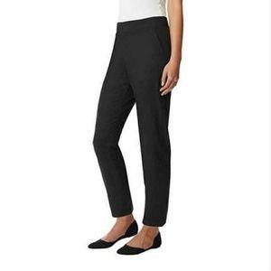 32 Degrees Women's Pants Soft Comfort, Diverse M